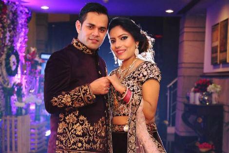 Aggarwal | Gupta | Baniya Matrimonial Services