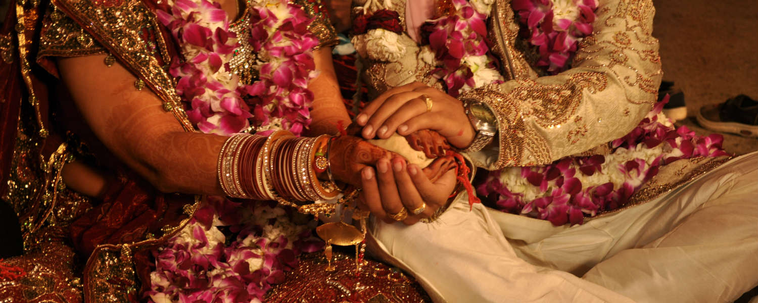 How to Take Advantage of Matchmaker Services to Marry a Perfect Partner?