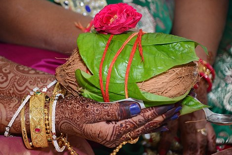 Why are Matrimonial Service Websites the Best Way to Find a Spouse?