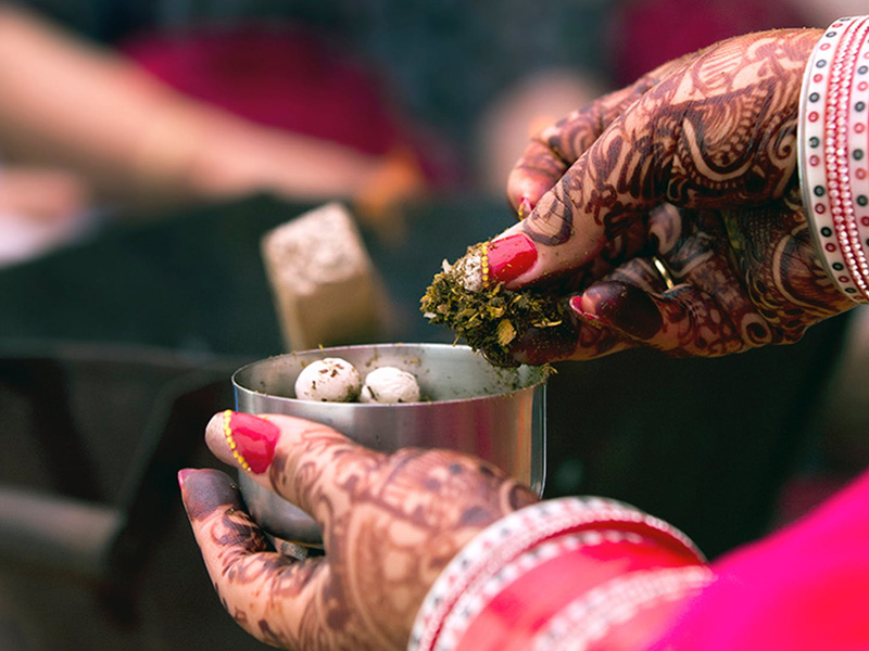 How To Use Matrimonial Services To Find The Best Match