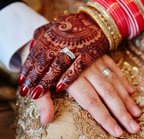 Worried About Online Matrimony Fraud? Protect Yourself Using These Techniques…