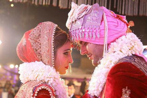 Punjabi Matrimonial Services