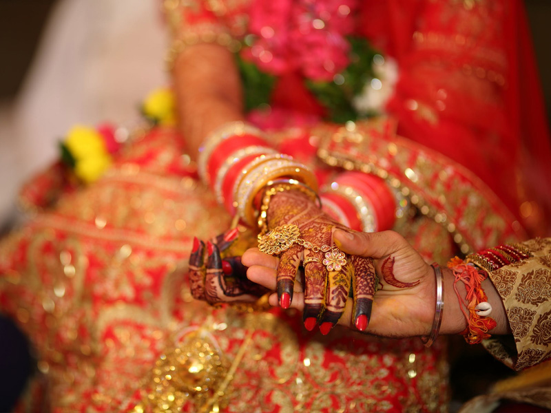 Reasons For Setting Up A Marriage Bureau