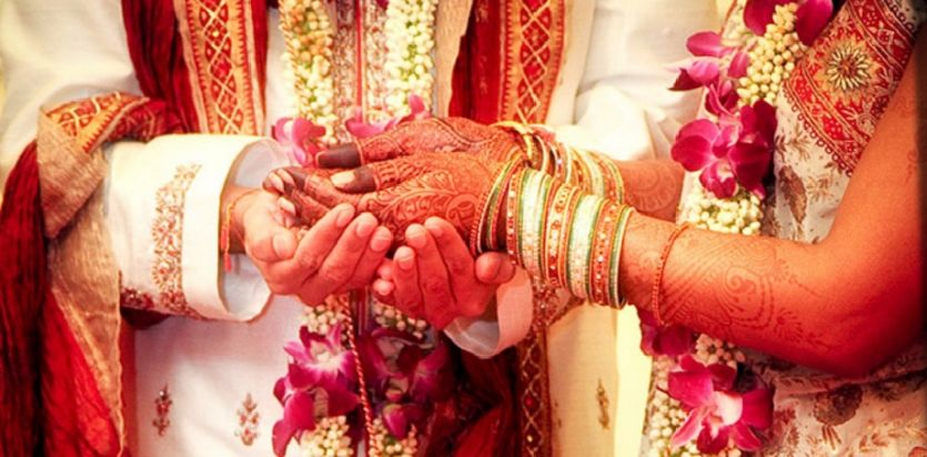 How to Find Right Matrimonial services For Searching Life Partner