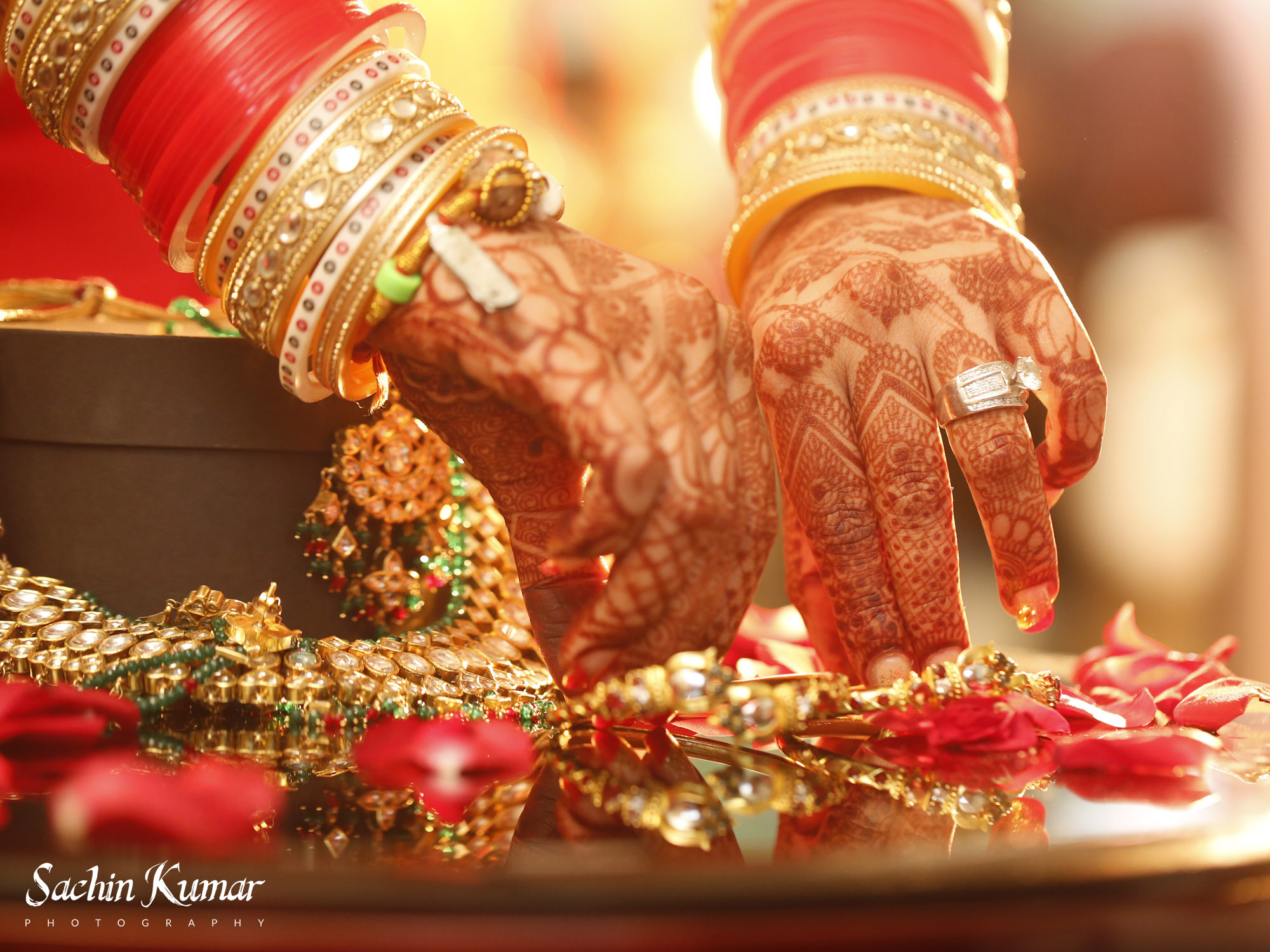 How to Identify a Fake Person on Matrimony Sites?