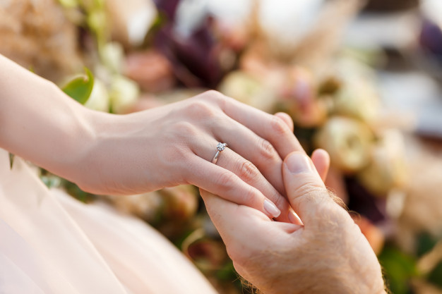 Busting some myths about marriage bureau