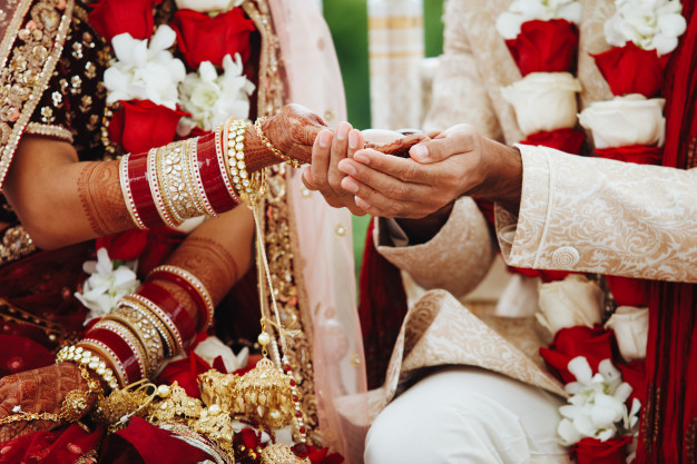 Are you thinking of signing up with a marriage bureau? Here's what to do