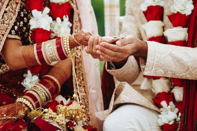 Finding the perfect accomplice by using Matrimonial Services in India
