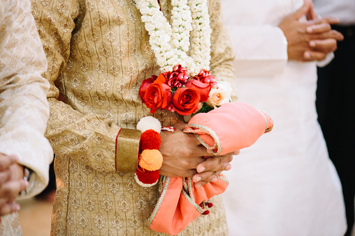 How to Find the Best Punjabi Girl for Marriage?