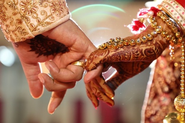 Are Matrimonial Services Useful In Searching For A Marriage Partner?