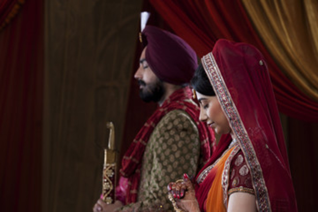 Some Important Reasons Why Punjabi Marriages Are So Popular?