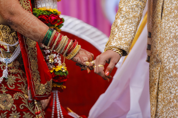 How do Matrimonial Sites Help You in Finding Your Dream Partner?