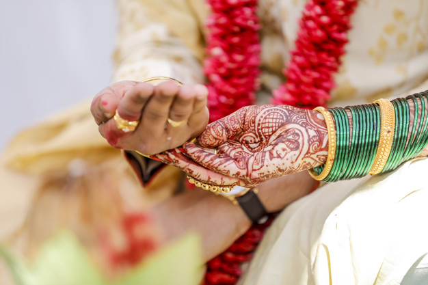 Late Marriage – Its Causes and Effects