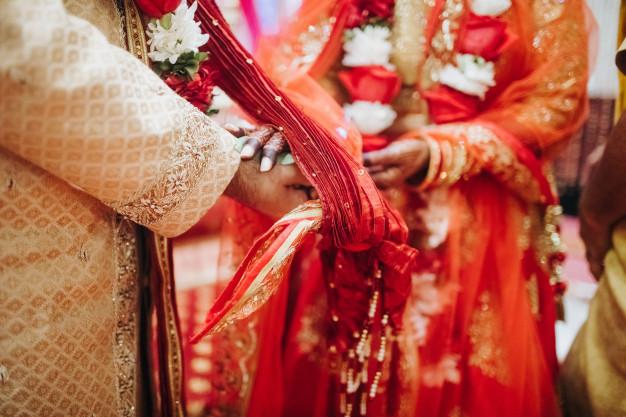 The Purpose of a good Matrimonial Site