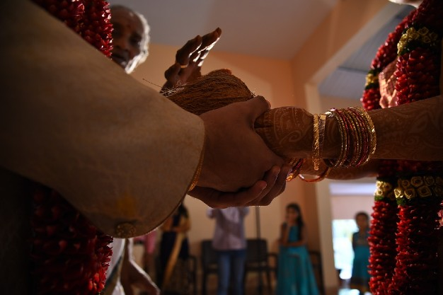 3 Most Important Traditions and Rituals for a Successful Hindu Marriage