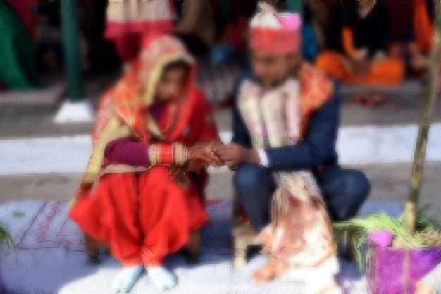 How to Make A Marriage Successful when Its Second Marriage