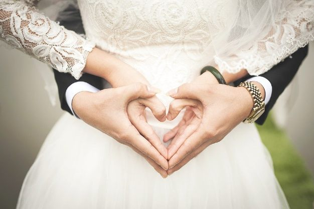 What is the Importance of NRI Matrimonial Services?